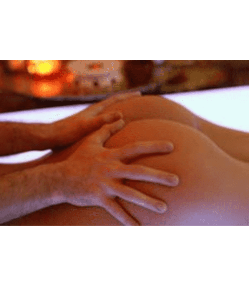 - 0732378121 - masaj craiova